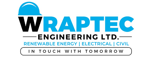 Wraptec Engineering